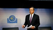 Inflação na Zona Euro volta a acelerar para 1,9%