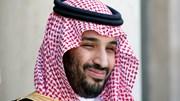 O que o novo príncipe herdeiro de Riade traz para o petróleo?