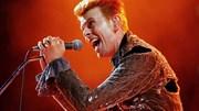 O legado de Bowie