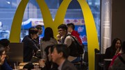 McDonald's vende negócio chinês
