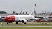 Norwegian lança viagens para os EUA por 60 euros