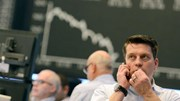 Abertura dos mercados: Bolsas no verde e petróleo próximo de máximos de um mês