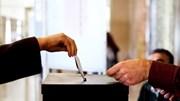 Sondagem: PS consegue 42% dos votos contra 26% do PSD