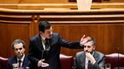 PSD avisa que SNS está à beira do descontrolo da despesa