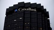 CaixaBank cumpre meta de capital mesmo com aceitação de 100% dos accionistas do BPI