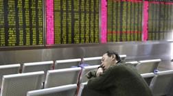 Abertura dos mercados: Indicadores económicos arrasam bolsas. Juros de Itália em mínimos de Setembro