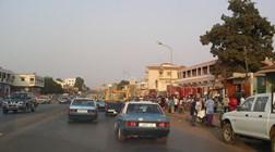 Guiné-Bissau procura investidores portugueses no turismo
