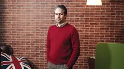 Portuguesa XnFinity vai lançar laboratório com a Microsoft e criar 40 empregos