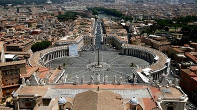 Moody's corta perspectiva sobre Itália de