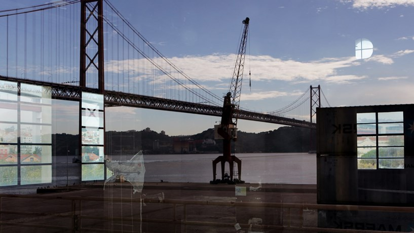 Paz social faz regressar armadores ao Porto de Lisboa