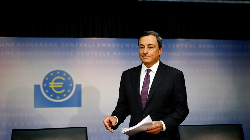 Comissão Europeia e BCE pedem mais compromissos a Costa para reduzir défice