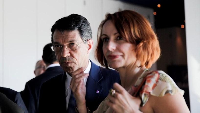 """Ex-dona do Banif a caminho da insolvência após """"última machadada"""""""