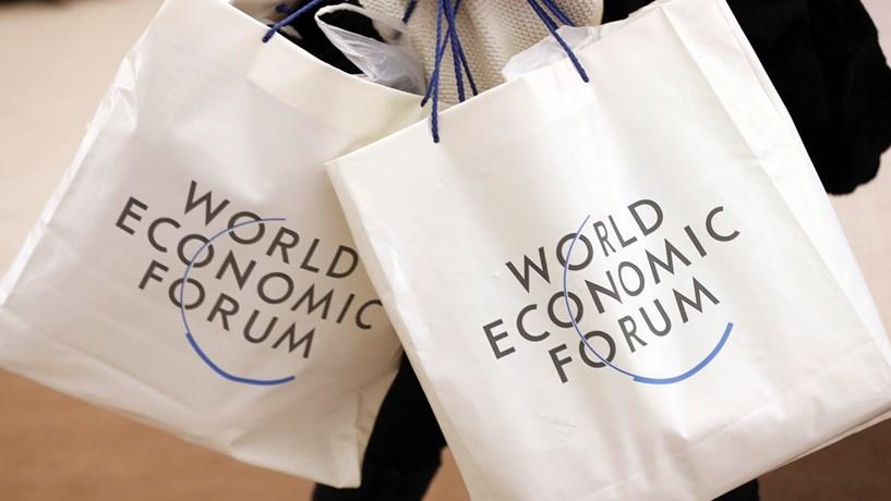 Quem são os seis portugueses que vão ao Fórum de Davos?