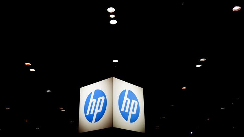 HP vai cortar até 4.000 empregos