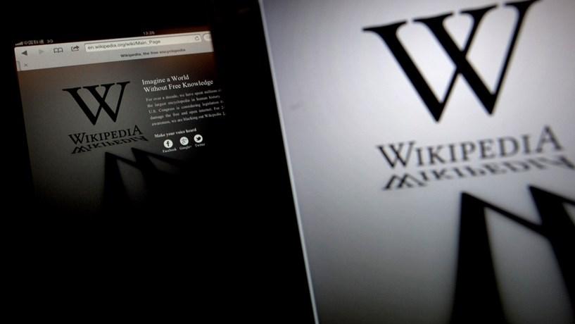 Quer mudar o conteúdo da sua empresa na Wikipédia? Pense duas vezes