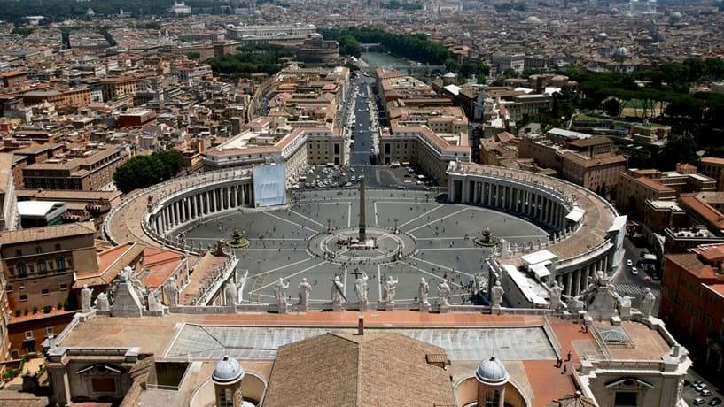 "Moody's corta perspectiva sobre Itália de ""estável"" para ""negativa"""