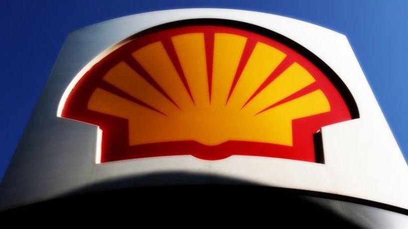 Shell aumenta lucros e supera projecções