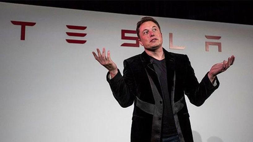 Cuidado Portugal: Países europeus chegam-se à frente para ficar com a fábrica da Tesla