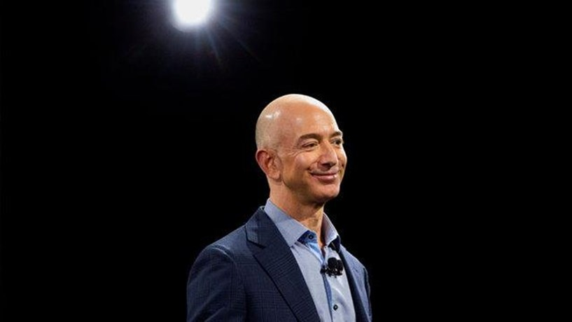 Amazon pretende comprar a Whole Foods Market por 12 mil milhões