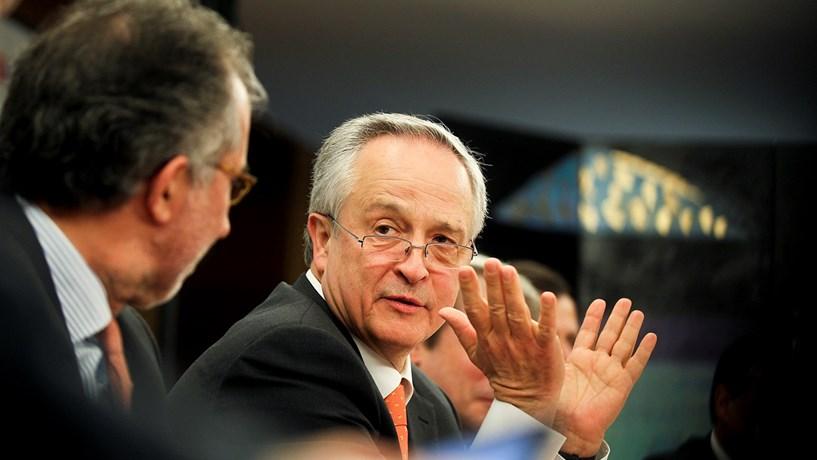 BPI regressa à negociação a subir mais de 4%