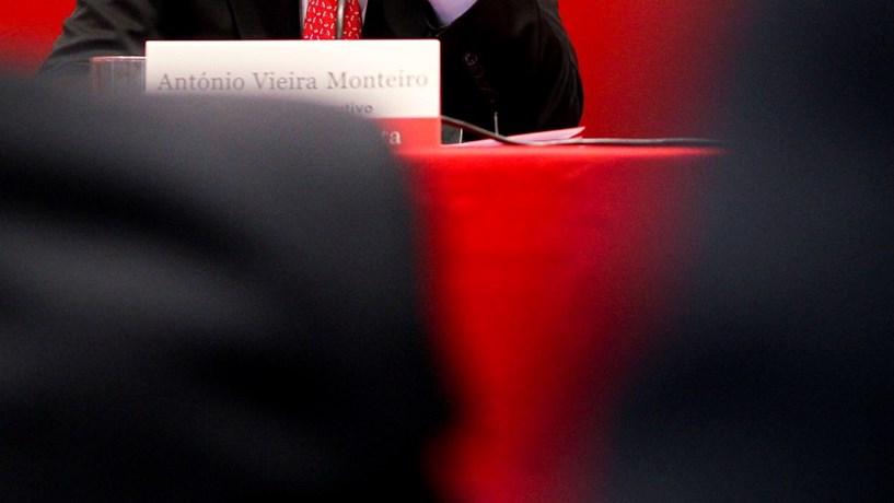 Totta tem folga de 316 milhões de euros para surpresas no Banif