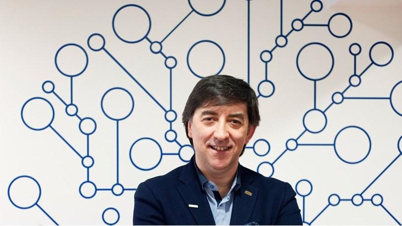 Coaching portuense quer ter 1000 consultores pelo mundo em 2020