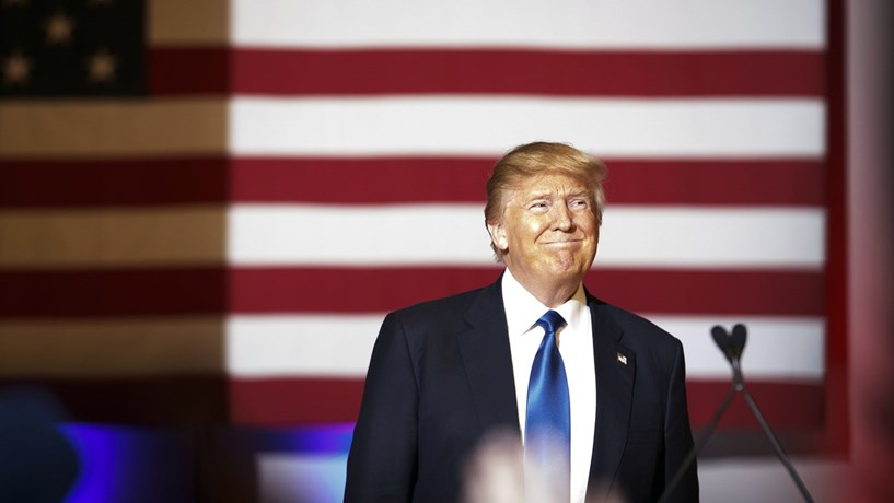 Assembleias do Iowa dão pontapé de saída às presidenciais americanas
