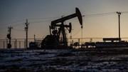 Declínio na produção de petróleo nos EUA deverá estar perto do fim
