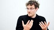 Paddy Cosgrave: Web Summit aumenta espaço após sucesso da primeira edição