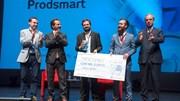 Prodsmart encaixa mais 100 mil euros para consolidar mercados