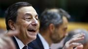 Euro continua a escalar e próximo de máximos de dois anos