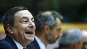 BCE admite flexibilizar regras. Juros de Portugal afundam