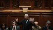 Orçamento sai do Parlamento mais amigável do que quando entrou
