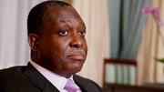 Embaixador de Angola remete para a justiça portuguesa explicações sobre acusação a Manuel Vicente