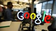 Google pode conhecer hoje multa recorde