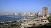 """Fitch aponta """"crescente discrepância"""" entre bancos públicos e privados angolanos"""