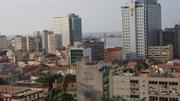 Angola reforça controlo do sistema bancário