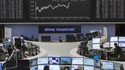 Europa em alta com possível casamento Peugeot-Opel