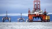 Xisto dos EUA volta a desafiar petróleo da OPEP