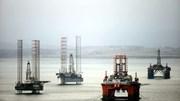 Petróleo no valor mais baixo desde acordo da OPEP