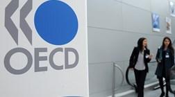 OCDE defende limites às comissões nos produtos para a reforma