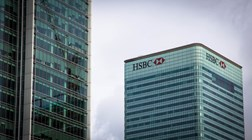 Os 36 maiores bancos europeus em conjunto valem menos que a Apple ou a Microsoft