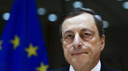 Inflação na Alemanha cai e retira pressão sobre o BCE