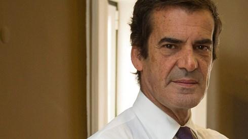 Câmara do Porto chumbou proposta do PS para reduzir IMI para taxa mínima