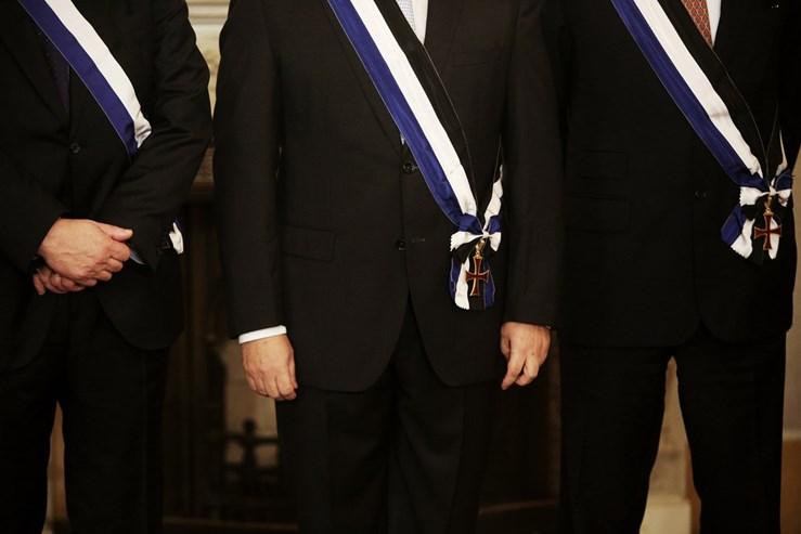 Pedro Elias