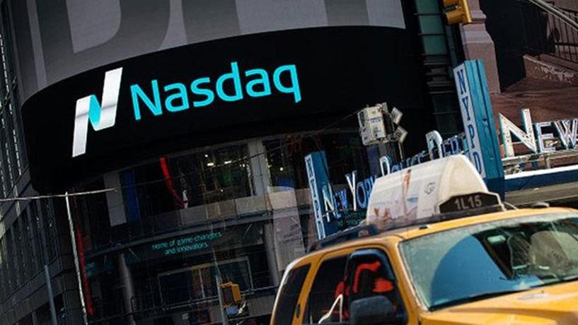 """CEO do Nasdaq prevê """"volatilidade"""" no pós-eleições dos EUA"""