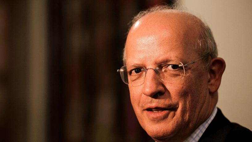 """Governo tentará """"até ao limite"""" levantamento de imunidade de filhos de embaixador do Iraque"""