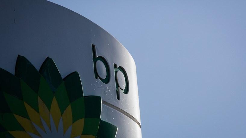 Relatório interno da BP revela riscos de acidentes graves