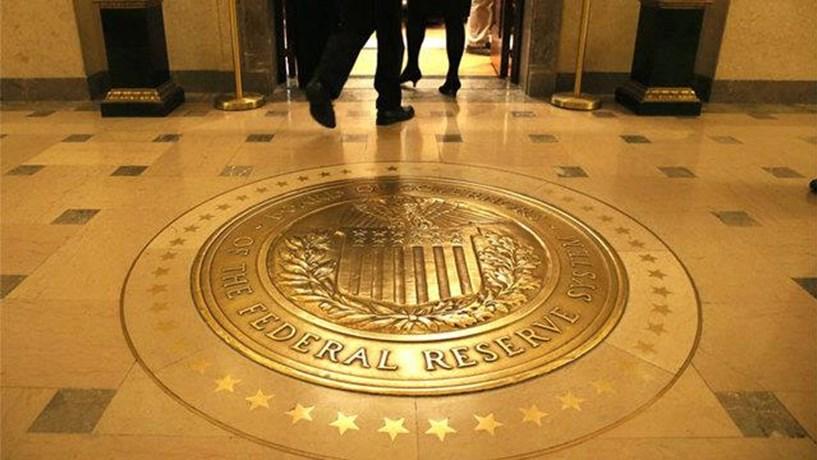 Potenciais substitutos de Yellen pressionam Fed a acelerar subida dos juros