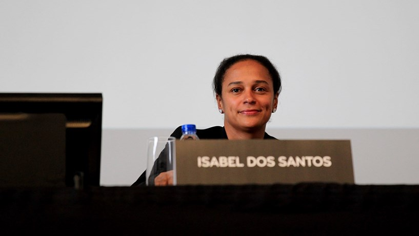 Isabel dos Santos e o CaixaBank ainda não chegaram a um acordo sobre o BPI.